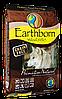 Earthborn Holistic Primitive Natural Adult Dog All Breeds, 12 кг