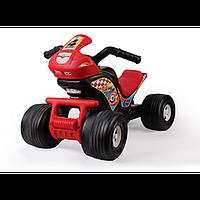 "Игрушка ""Квадроцикл Технок"", арт. 4104, детский квадроцикл, для детей"