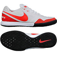 Футзалки Nike TiempoX Proximo  IC 843961-161