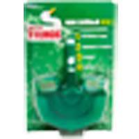 Освежитель для унитаза Туалетный утенок Aqua подвесной блок