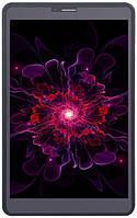 Планшет Nomi C080012 Libra3 8 3G 16GB Dark Blue