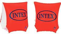 Нарукавники Intex 25*15 см / 3-6 лет (36 шт/уп)