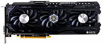 Видеокарта VGA Inno3D GeForce GTX 1080 Ti 11GB iChill X3 Ultra