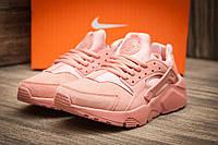 Кроссовки женские Nike Air Huarache, 11322