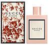 Парфюмированная вода Gucci Bloom (edp 100ml)