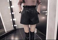 Женские красивые шорты
