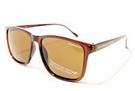 Мужские солнцезащитные очки Porsche 5301 C3 SM очков (реплика)