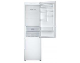 Холодильник Samsung RB37J5100WW/UA - Гипер-Маркет в Хмельницком