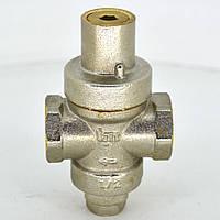Регулятор (редуктор) давления воды Ogint Ду15 (1/2)