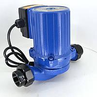 Циркуляционный насос для систем отопления WOMAR WM 25/40/180