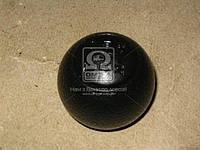 Рукоятка рычага переключения ВАЗ 2105 (5-ти ст) (шар) (пр-во ДААЗ)