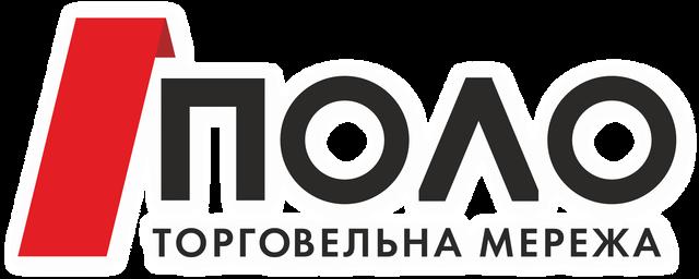 """Интернет-магазин """"ПОЛОмаркет"""""""