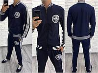 605b47922ad7 Мужские спортивный костюмы в Украине. Сравнить цены, купить ...