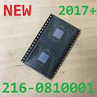 216-0810001 NEW 2017+ в ленте HD 6770