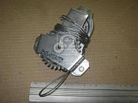 Стеклопод'емник двері передньої правої ВАЗ 2105 (пр-во ВАТ-ДААЗ)