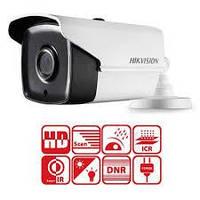 Видеокамера наблюдения ds-2ce16d0t-it5f, hikvision