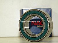 Подшипник муфти компрессора кондиционера на Рено Лоджи 2012-> NACHI — 32BG5520G-2DLCS35