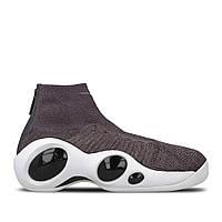 Женские кроссовки Nike Flight Bonafide, Копия