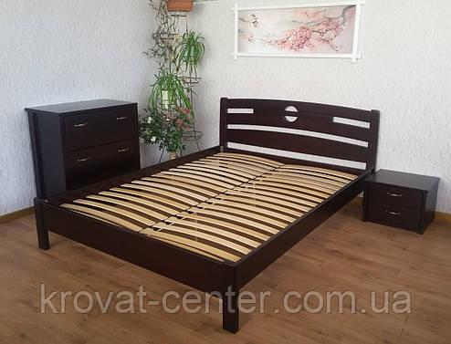 """Кровать двуспальная """"Сакура"""", фото 2"""