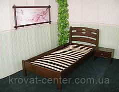 """Кровать односпальная """"Сакура"""", фото 2"""
