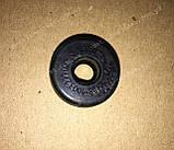 Втулка клапанной крышки ВАЗ 2108 БРТ, фото 2