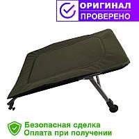 Подставка для ног M-Elektrostatyk POD для F5R или F5R ST/P
