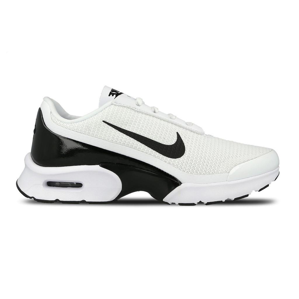 Женские кроссовки Nike Air Max Jewell Black White , Копия - TopCross в  Львове d3dedb068d0