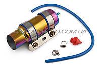 Система отвода картерных газов (стайлинг) (плазма) MONSTER