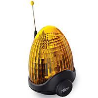 Cигнальная лампа Nice LUCY 230В