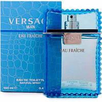 Versace Man Eau Fraiche 100ml (Реплика)