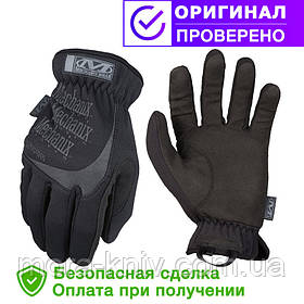 Тактические Mechanix Wear FastFit Glove COVERT (MFF-55)