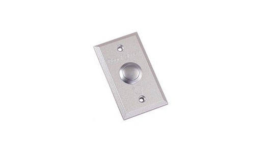 Кнопка выхода TriniX  ART-800A