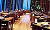 Уборка кафе,баров, ресторанов после ремонта