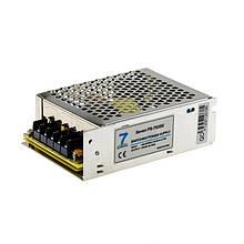 Импульсный блок питания БП 12в/5А SEVEN PS-793SE
