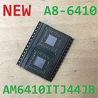 AMD AM6410ITJ44JB A8-6410 в ленте NEW