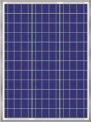 Солнечная батарея AXIOMA energy AX-50P