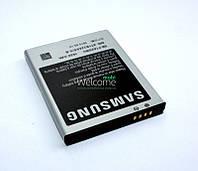 АКБ Samsung I9100 Galaxy S2 (EB-F1A2GBU)