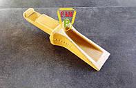 Зуб ковша BOFORS KTS_4046818, фото 1