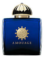 AMOUAGE INTERLUDE WOMAN ТЕСТЕР
