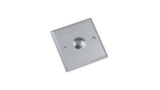 Кнопка выхода TriniX  ART-800B