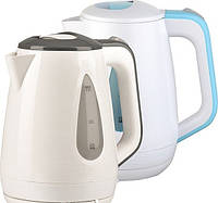 Электрический чайник 2000 Вт Электрочайник 1,8 л MR031