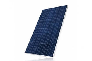Солнечная батарея ABi-Solar ST-P60250-EU