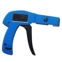 Инструмент для монтажа кабельной стяжки