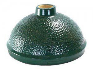 Крышка для Big Green Egg