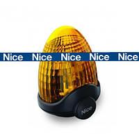 Сигнальная лампа Nice LUCY B для системы BlueBUS