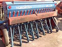 Сеялка зерновая Nordsten 2,25м (Br)