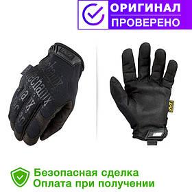 Тактические перчатки Mechanix ORIGINAL COVERT (MG-55)