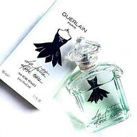 Guerlain La Petite Robe Noire Eau Fraiche (ла патит роб ноир фреш)100ml Tester LUX