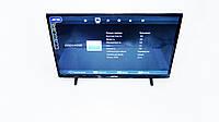 """LCD LED Телевизор JPE 32"""" HD экран T2, USB, HDMI, VGA, фото 4"""