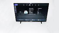 """LCD LED Телевизор JPE 32"""" HD экран T2, USB, HDMI, VGA, фото 5"""